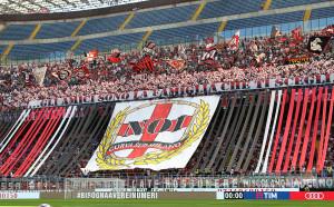 Президентът на Рома: В Милан са си загубили ума!