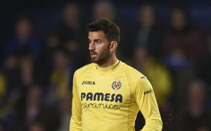 Аржентински защитник е първото ново попълнение на Милан
