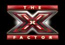 X Factor се завръща с пети сезон в ефира