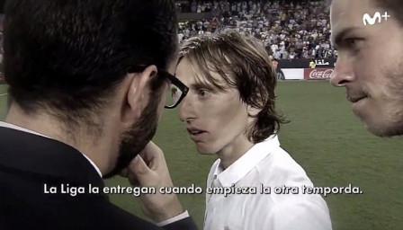 Няма титла, няма купа: Изненада за звездите на Реал
