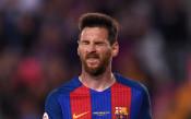Върховният съд в Испания потвърди присъдата за Меси