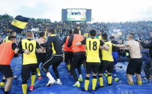 Цел №1 пред Ботев – съхраняването на отбора