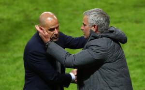 Треньорът на Аякс: Скучен финал, Юнайтед не ме впечатли