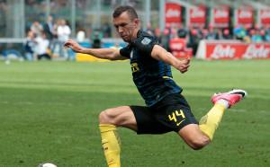 Интер потвърди за интереса на Ман Юнайтед към Перишич