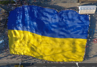 Украински националисти пребиха бесарабски българин