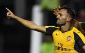 Севиля се бърка със 17 милиона за изгнаник от Арсенал
