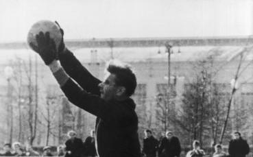 France Football създаде нова награда на името на Лев Яшин
