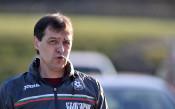Петър Хубчев откри кампания в подкрепа на женския футбол
