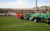 Футболен турнир за девойки за Купа Кока-Кола ще се проведе във Видин