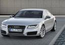 Германия обвини Audi за дизелова измама