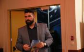 Шеф на Нефтохимик нападна Янев: Жалко е как бяга от отговорност