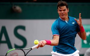 Още един водещ тенисист аут до края на годината
