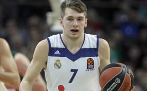 Словения готви дрийм тийм за Евробаскет 2017