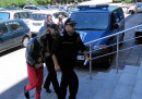 Лидер на руска порно секта е арестуван в Бургас