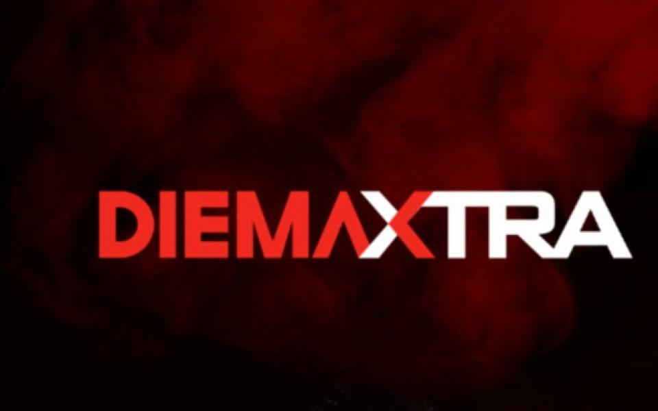 Европейското първенство по футбол за младежи до 21 години на живо в ефира на DIEMA EXTRA