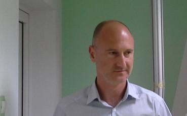 Шефът на Берое: Ще се борим до край за третото място