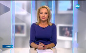 Спортните новини на NOVA - 08.06.2017 (централна емисия)