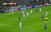 Босна - Гърция 0:0 /репортаж/