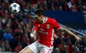 Ларсон: Линдельоф ще блести за Юнайтед