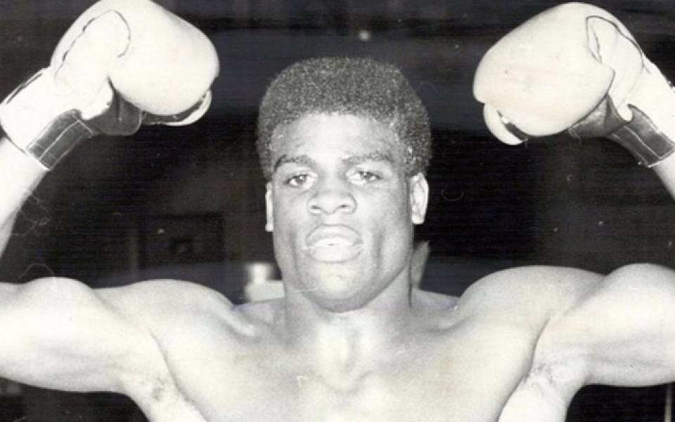 Легендарен боксьор почина на 53 години