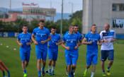 Левски<strong> източник: LAP.bg, Владимир Стоянов</strong>