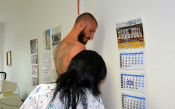 Черно море започна медицинските прегледи, трима нови минаха през диспансера