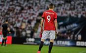 Бербо: Само Берое ме покани, никой от ЦСКА не ме е търсил