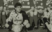 Почина бившият вратар на ЦСКА Румен Ненов