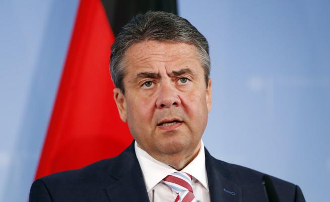 Германия обмисля спирането на туристи и инвестиции в Турция