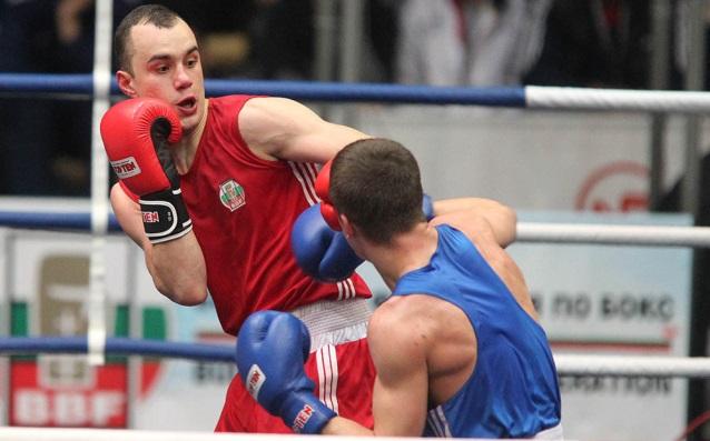 Симеон Чамов<strong> източник: БФБокс</strong>