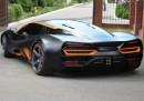 Украинци правят кола за 700 000 евро
