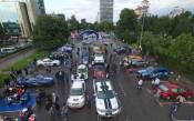 Премиум рали София - Свети Влас