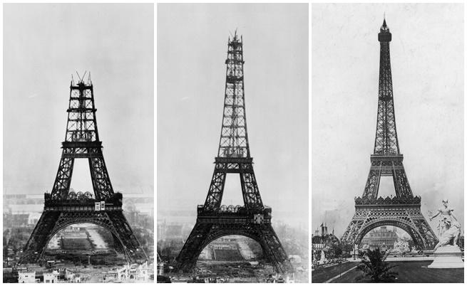 1888 г.,1889 г. ,1889 г.