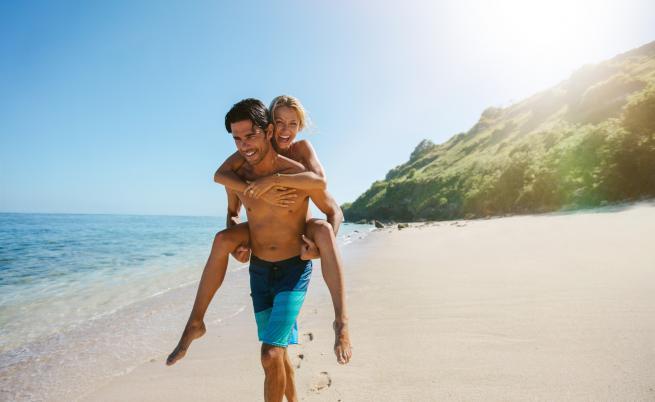 Летният сезон започва, къде е най-изгодна почивката