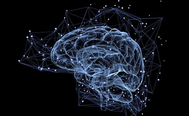 Нова компания за мозъчно копиране обещава смърт на потребителите