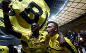 Дортмунд отряза Барса: Забравете за Дембеле