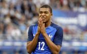 Трансферът на Мбапе от Монако в ПСЖ - на един играч разстояние