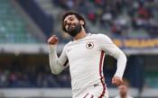 Салах официално е футболист на Ливърпул срещу солидна сума