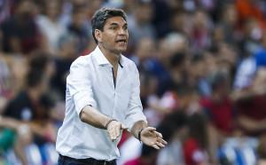 Аржентинец кандидат за нов треньор на Леганес