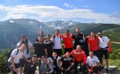 Планинска разходка за Локо Пловдив