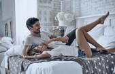 6 факта за секса, които вероятно не знаете