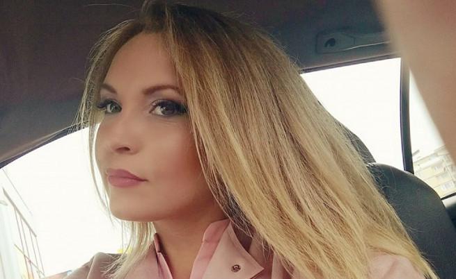 Задържаният за убийството на жена в София не съжалява