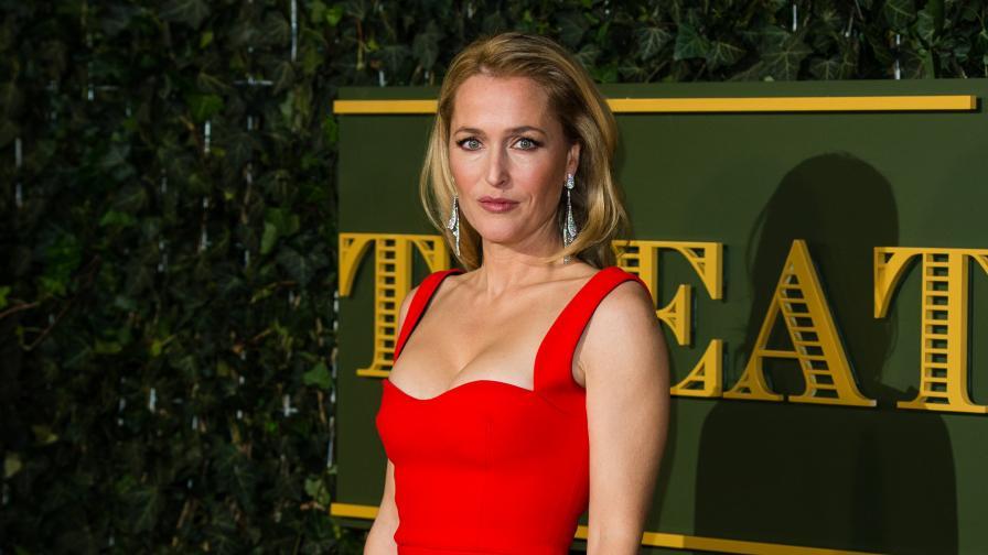 Известните жени, които стават на 50 г. тази година