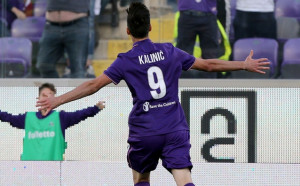 Милан продължава преследването на Никола Калинич