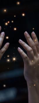 Как да постигнем изобилие с даване?