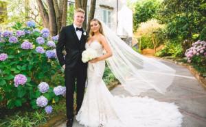 Кевин де Брюин също мина под венчилото