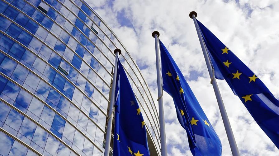 Австрия заговори за реформа в пазара на труда в ЕС