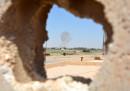 """ООН: """"Даеш"""" с щит от 100 хил. цивилни в Ракка"""
