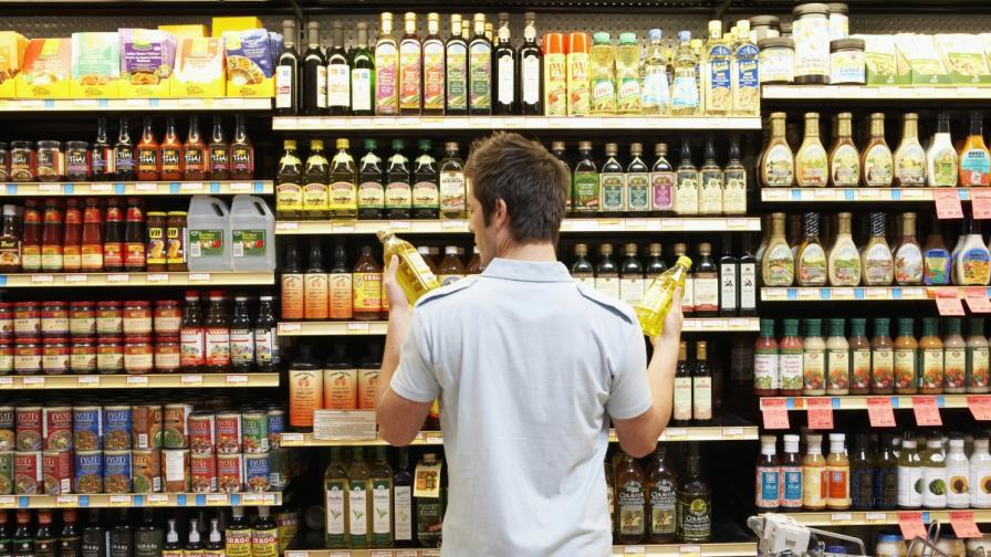 За кои важни продукти много хора у нас нямат пари