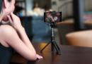 Любимите смартфон дейности на младите през лятото